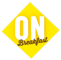 Go to the profile of ON Breakfast
