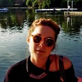 Go to the profile of Camille Romet-Lemarchand