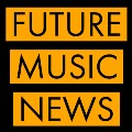 Go to the profile of Future Music News