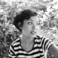Go to the profile of Annisa Dharma