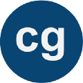 Go to the profile of Cgig