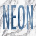 Go to the profile of Neon Model Management
