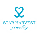 Go to the profile of Star Harvest Jewelry