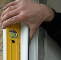 Go to the profile of Impact Doors West Palm Be
