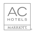 Go to the profile of AC_Hotels