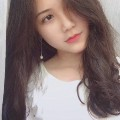 Go to the profile of KimHằng