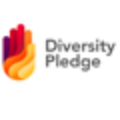 The Startup Diversity and Inclusion Pledge