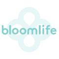 Go to the profile of Bloomlife