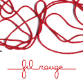 Go to the profile of Fil Rouge