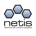 Go to the profile of Netis Group