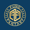 Go to the profile of Fund Fantasy