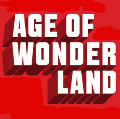 Go to the profile of Age of Wonderland