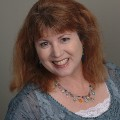 Go to the profile of Kathie Canning