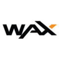 Go to the profile of WAX io