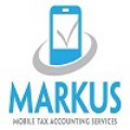 Go to the profile of Markus Mobile Tax Accounting Services