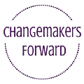 Go to the profile of Changemakers Forward