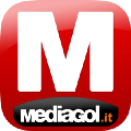 Go to the profile of Mediagol