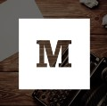 Go to the profile of Medium Writers