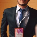Go to the profile of Necdet Ersoz
