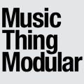 Music Thing Modular Notes