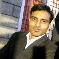 Go to the profile of Shailender Singh