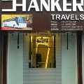 Go to the profile of Shanker Travels