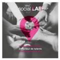Go to the profile of Social/LAB/