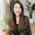 Go to the profile of sylvia yang