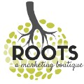 Go to the profile of ROOTS Marketing Boutique