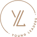 Go to the profile of YoungLeaders