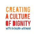 Go to the profile of Cultures of Dignity