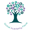 Global Academy Place