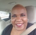 Go to the profile of LaQuetta Holyfield Glaze