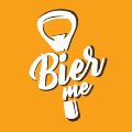 Go to the profile of BierMe