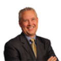Kevin Eikenberry on Leadership & Learning