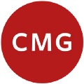 Go to the profile of Cornell Marketing Group