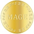 Go to the profile of MagicCoin Network