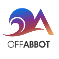 Go to the profile of OffAbbot