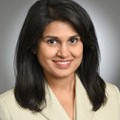 Go to the profile of Shalini Paruthi, MD