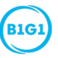 Go to the profile of B1G1 (Buy1GIVE1)