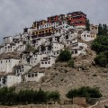 Go to the profile of Leh Ladakh Travel Guides