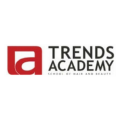Go to the profile of Trends Academy