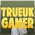 Go to the profile of TrueUKGamer