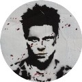 Go to the profile of Tyler Durden