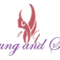 Go to the profile of Young and Shine