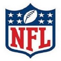 Go to the profile of cowboysgame