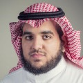 Go to the profile of Mohammed Alhamdan