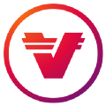 Go to the profile of Verasity