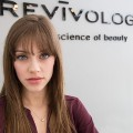 Go to the profile of Revivology