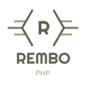 REMBO